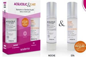 sesderma-pack-acglicolic-classicforte-crema-gel-c-vit-radiance-fluido_300