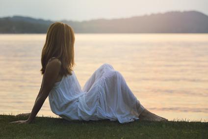 Meditació - Aprofita per relaxar-te i dedicar-te temps a tu mateix
