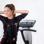 Ejercicio físico para tener una buena salud