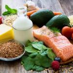 Dieta y cirugía – ¿qué debemos comer antes y después de una intervención?