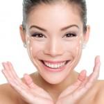 ¿Cuál es la edad recomendada para hacerse un lifting facial?