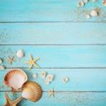 Cirugía estética en verano: 5 tratamientos recomendados para dar la bienvenida al buen tiempo